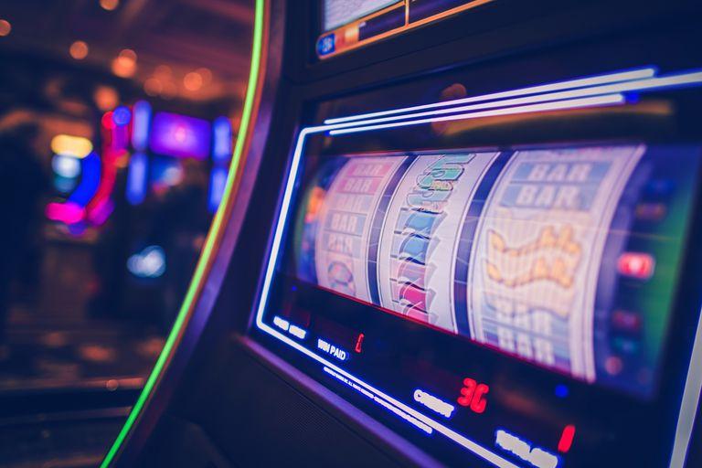 tips for winning slots