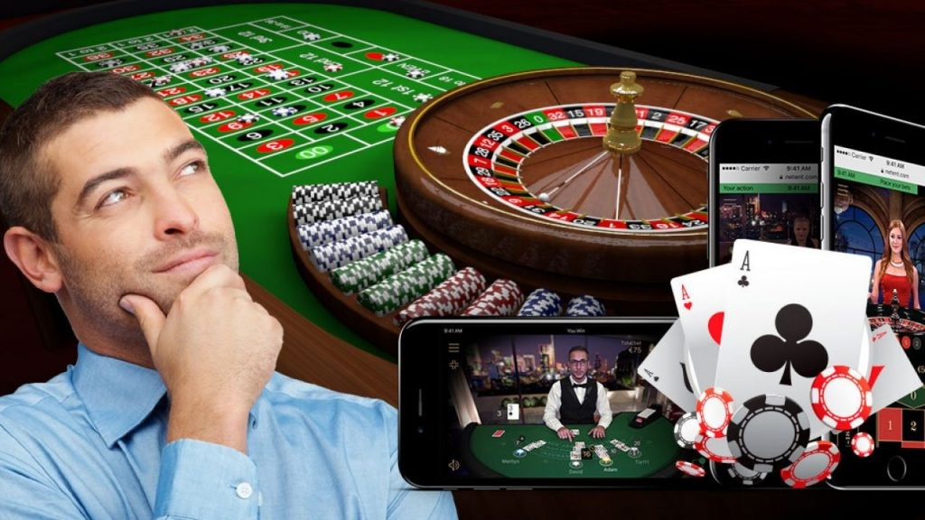 Why Rollex11 is a top rated casino site