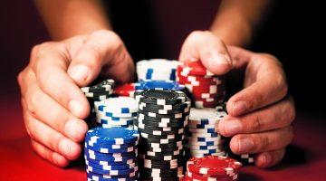 Benefits of domino 99download
