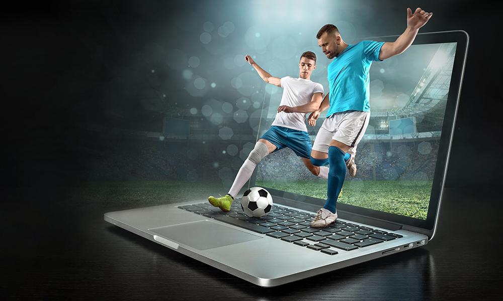 Benefits of playing on online gambling master